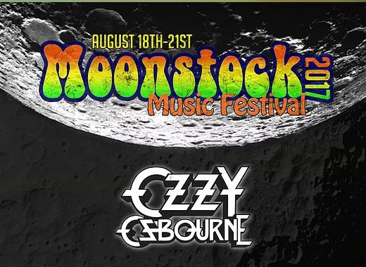 moonstock1